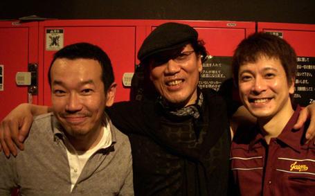 sakao_05181.jpg