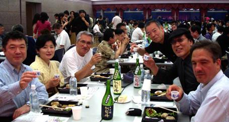 sakao_05182.jpg