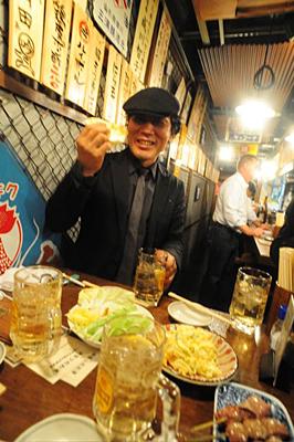 sakao_05282.jpg