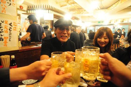 sakao_06184.jpg