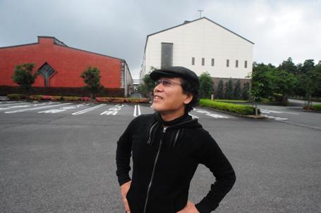 sakao_07052.jpg