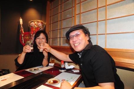 sakao_08118.jpg