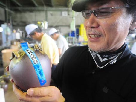 sakao_08243.jpg