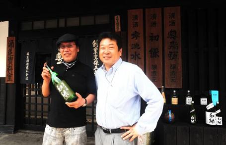 sakao_08244.jpg