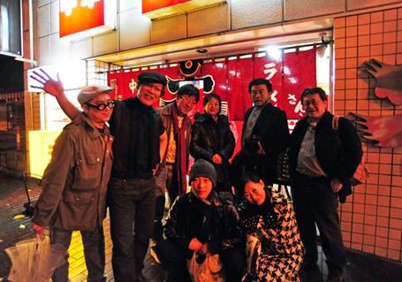 sakao_122305.jpg