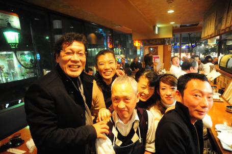 sakeo091231_03.jpg