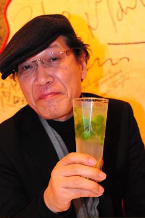 sakeo091231_05.jpg