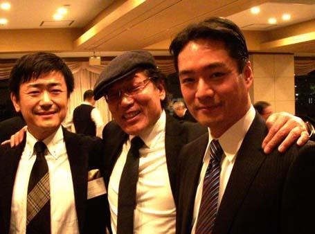 sakeo_1002112.jpg