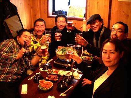 sakeo_1002114.jpg