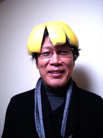 sakao02165.jpg