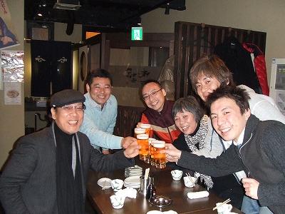 sakeo031101_壱寸.jpg