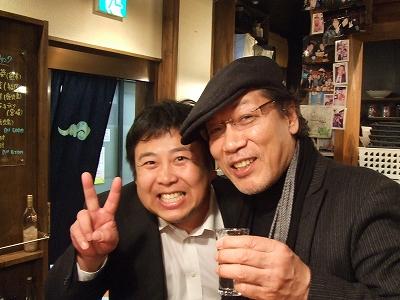 sakeo031104_久慈専務2.jpg