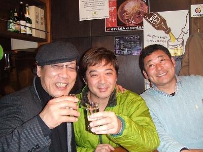 sakeo031106_梅酒で乾杯.jpg