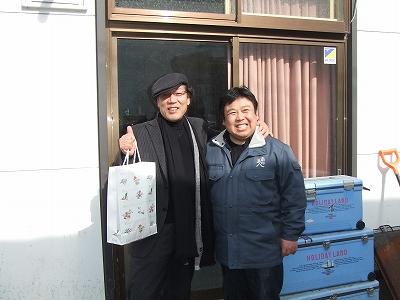 sakao031408久慈専務と.jpg