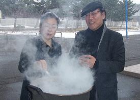 sakao03202-ほや煮.jpg