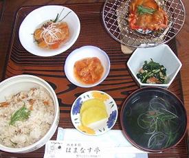 sakao03203-ほやづくし.jpg