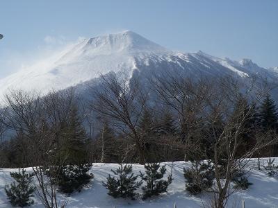 1004076岩手山.jpg