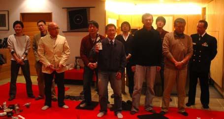 sakeo_050805_DSC_6730.jpg