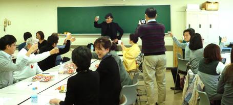sakeo05301.jpg