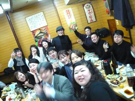 sakeo05303.jpg