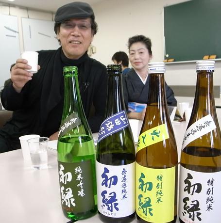 sakeo05305_R0018755.jpg