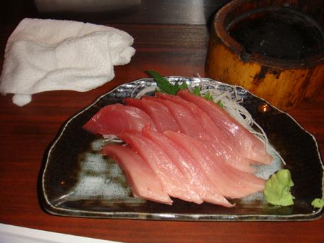 sakao02_0325.jpg