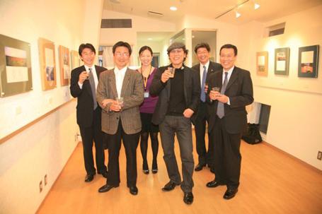 sakao_04171.jpg