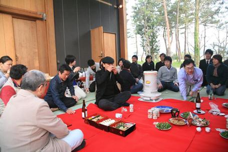 sakao_04213.jpg
