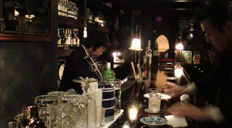 sakeo_030602.jpg